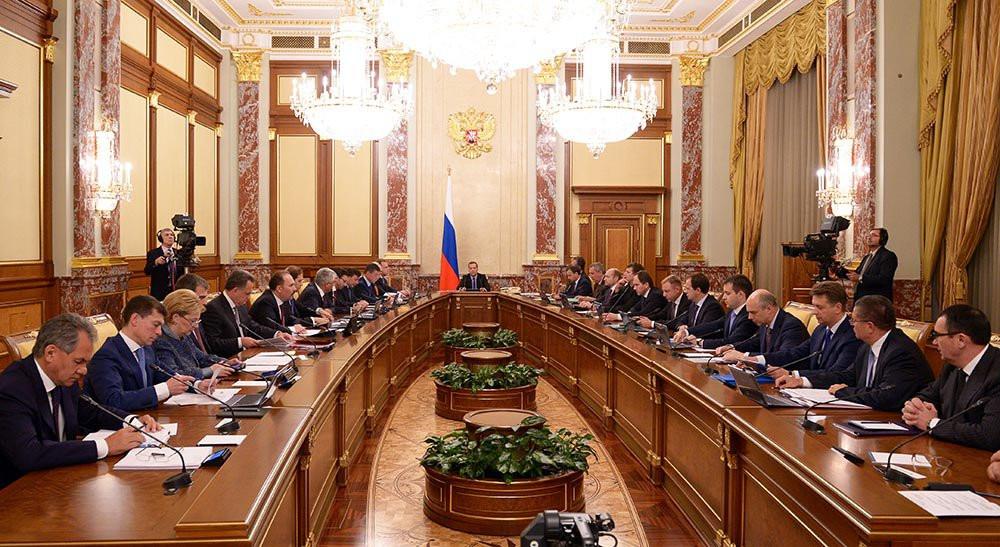 Нормативы финансовой устойчивости деятельности застройщика утверждены Постановлением Правительства