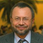 Талапов Владимир Васильевич