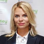 Александрова Ольга Анатольевна