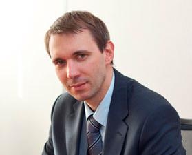Семидентов Алексей Николаевич