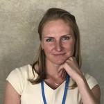 Ерофеева Татьяна Владимировна