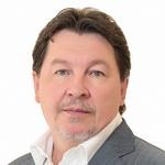 Должников Сергей Леонидович