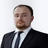 Витушкин Олег Юрьевич