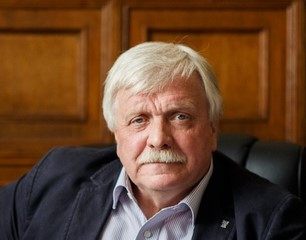Кузьмин Александр Викторович