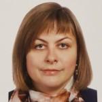 Гаврилюк Мария Никитична