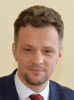 Стремилов Дмитрий Сергеевич