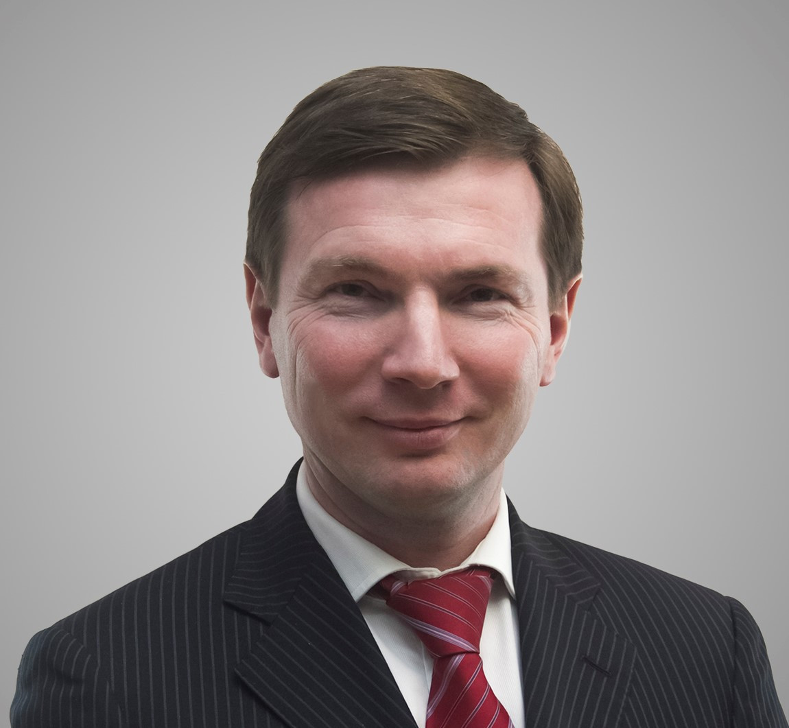 Шишкин Андрей Викторович