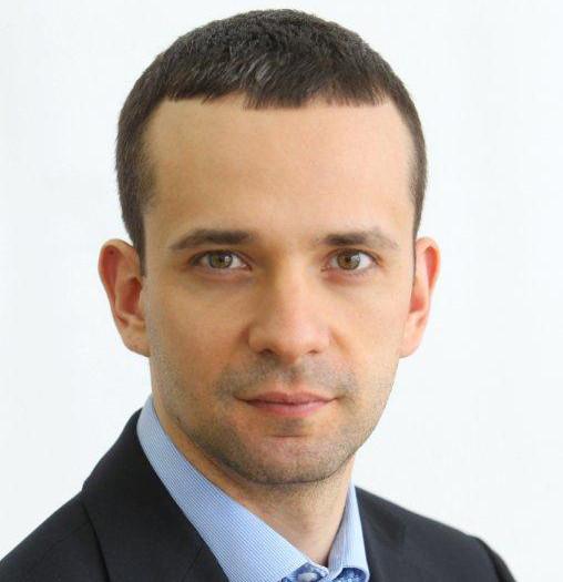 Челышков Павел Дмитриевич