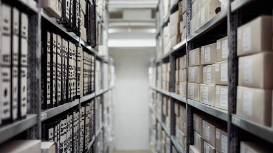 Актуальные нормативные документы становятся доступнее