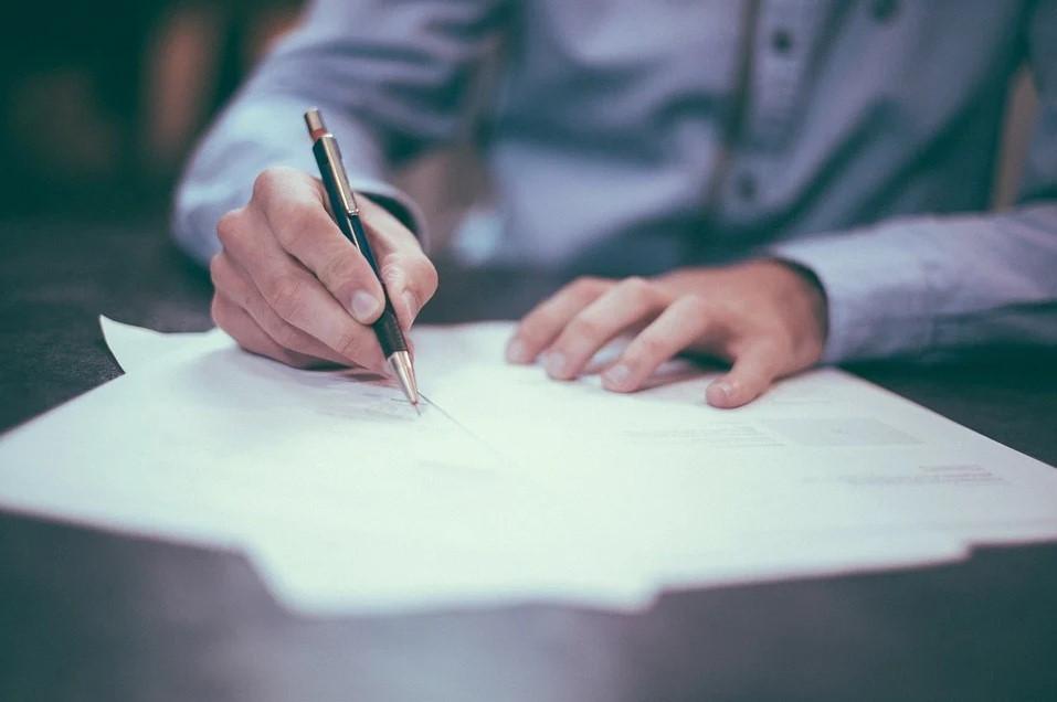 Подписано постановление о внедрении информационного моделирования в строительстве