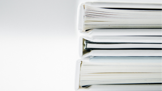 До конца 2020 года в России появится Единый реестр документов в области проектирования, строительства, реконструкции, эксплуатации и сноса