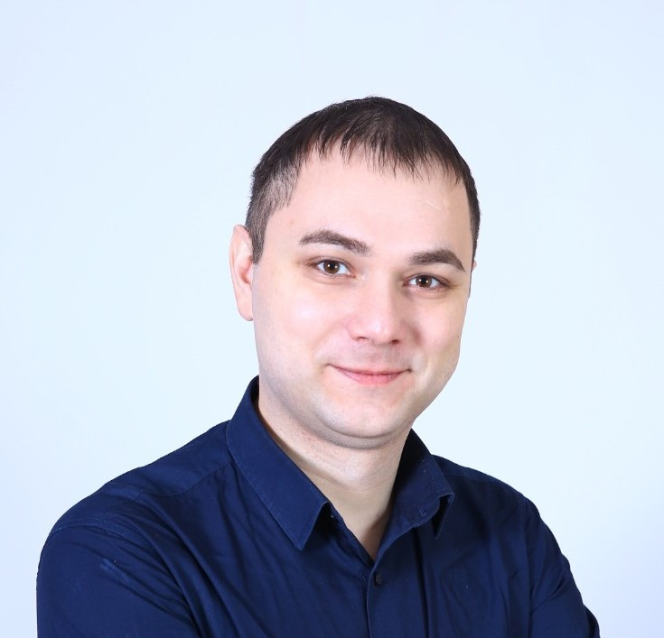 Власевский Алексей Павлович