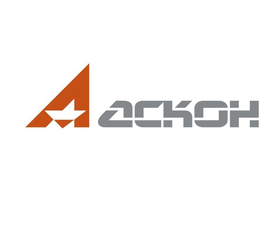 АСКОН-Системы проектирования
