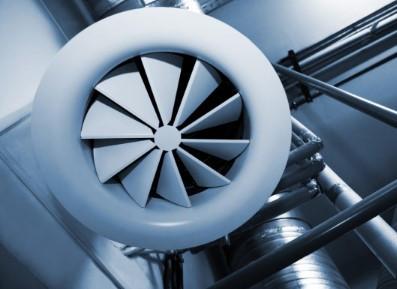 Специалисты НИИСФ РААСН приняли участие в пересмотре базового свода правил по отоплению, вентиляции и кондиционированию воздуха