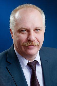 Еремин Константин Иванович