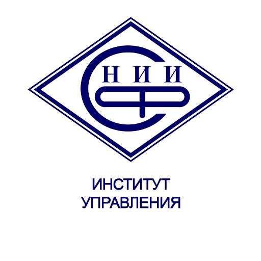 Контакты Университета Минстроя НИИСФ РААСН