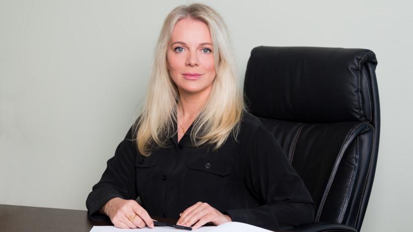 Кузьмина Александра Александровна