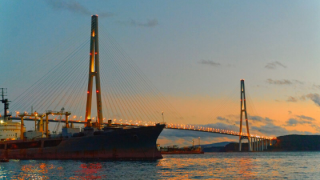 Обновленные требования по применению полимерных композитов в строительстве мостов вступили в действие