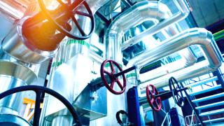 Подготовлены новые редакции основополагающих для отрасли сводов правил по инженерным сетям